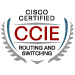 ccie - Cisco Certified Internetwork Engineer